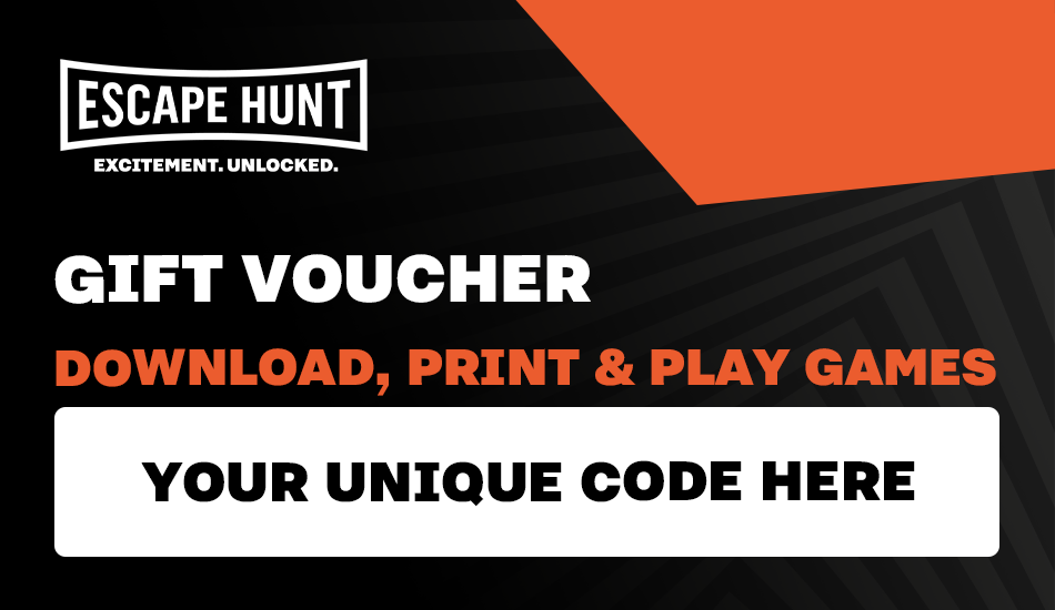 Download, Print and Play Voucher