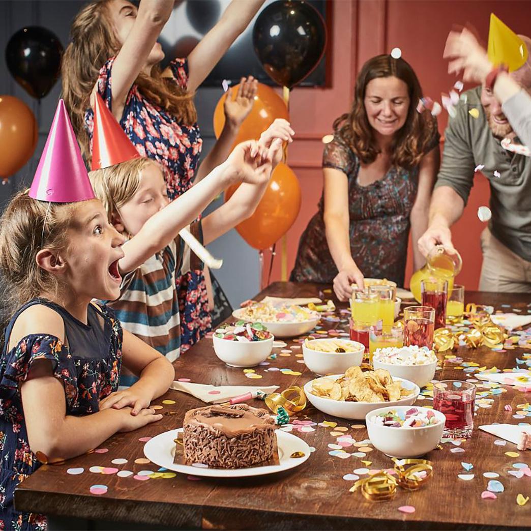 Kids Birthday Parties Ages 7 14 Escape Hunt Sydney