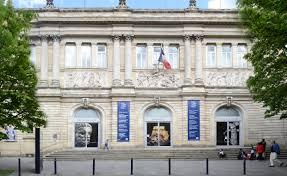 Que faire quand il pleut à Bordeaux ?